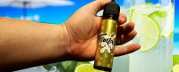 fantastix blends lemonade vape kicks blog post image